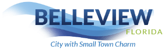 Belleview Homepage Logo